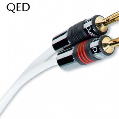 QED XTC Speaker Cable