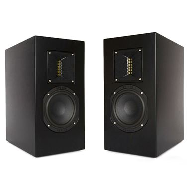 Roksan K3 series TR-5 S2 Speakers