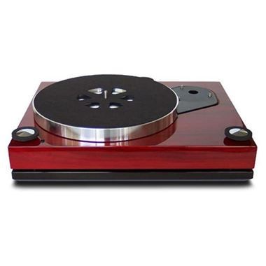Roksan Xerxes 20 Plus Turntable Chassis