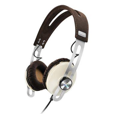 Sennheiser Momentum 2.0 i On Ear Headphones (M2 OEi)