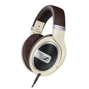 Sennheiser HD 599 Premium Open Back HiFi Headphones