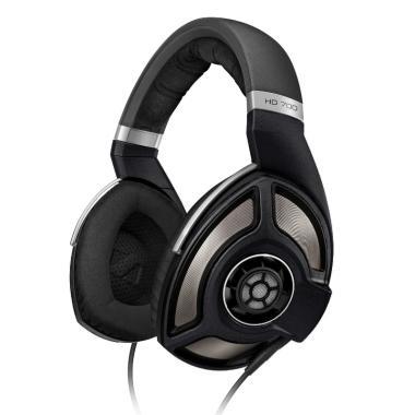 Sennheiser Orpheus HD700 Headphones
