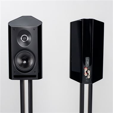 Sonus Faber Venere 2.0 Speakers
