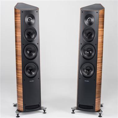 Sonus Faber Venere 3.0 Floorstanding Loudspeakers