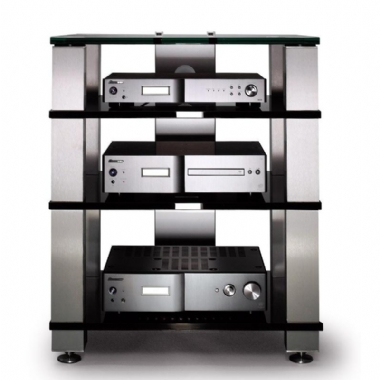 Spectral HE series HiFi Stands