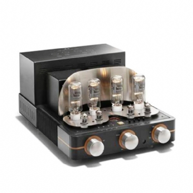 Unison Research S9 Integrated Valve Amplifier
