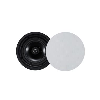 Wharfedale WCM-65 In-Ceiling Speakers (pair)