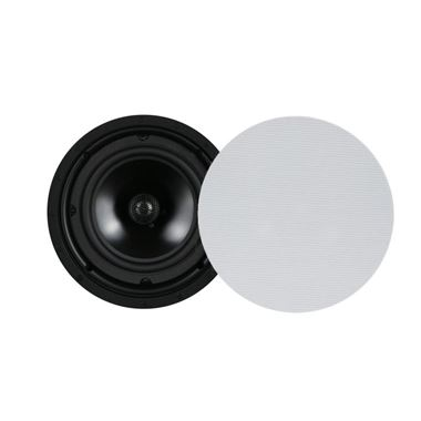 Wharfedale WCM-80 In-Ceiling Speakers (pair)