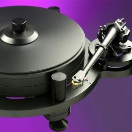 Shop Our Range of Turntables