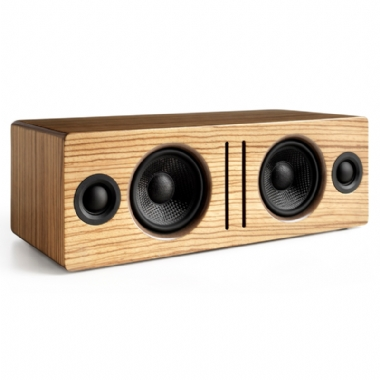 Audioengine B2 Single Stereo Bluetooth Speaker