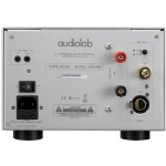 Audiolab 8300MB Mono Power Amplifiers ( pair )