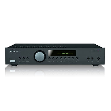 Ex Display Arcam FMJ A29 Integrated HiFi Amplifier