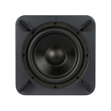 Arcam Solo Sub Muso Subwoofer