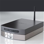 Arcam Solo Uno - Music Streaming System, Just add Speakers.