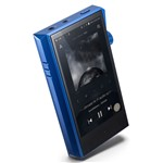 Astell & Kern A&Ultima SP1000M Portable Hi-Res Music Player