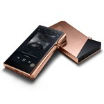 Astell  Kern AULTIMA SP1000