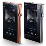 Astell & Kern A&ULTIMA SP2000 Hi-Res Music Player