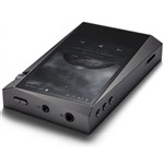 Astell  Kern ANorma SR15