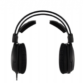 Ex Display Audio Technica ATH-A900X Closed Back Headphones