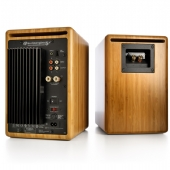 Audioengine A5+ Active Speakers