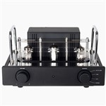 Blue Aura V32 Blackline Valve Amplifier