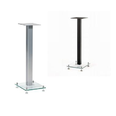 "Custom Design SQ400 24"" Speaker Stands"