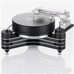 Clearaudio Innovation Turntable Chassis