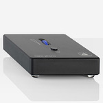Clearaudio Nano V2 MMMC Phono Stage