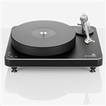Clearaudio Ovation Turntable with Unify Arm