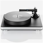 Clearaudio Performance DC Turntable with TT5 Arm
