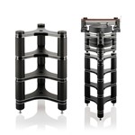 Clearaudio Innovation Series Floor Stand