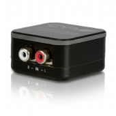 CYP AU-D4 Analogue to Digital Converter with Free Delivery