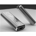 Cyrus audio SoundKey Mobile DAC