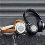 Dali IO-4 Wireless Bluetooth Headphones