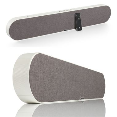 Dali Katch ONE Wireless Soundbar