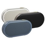 Dali Katch Bluetooth Speaker Dark Shadow