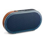 Dali Katch Battery Powered Wireless Bluetooth Portable Speaker