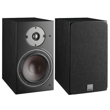 Dali Oberon 3 Stand Mount Speakers (pair)