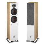 Dali Oberon 7 Floorstanding Speakers (pair)