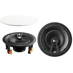 Dali Phantom E-60 In-Ceiling Speakers (pair)