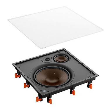 Dali Phantom H-120 In-Wall Speaker (single)