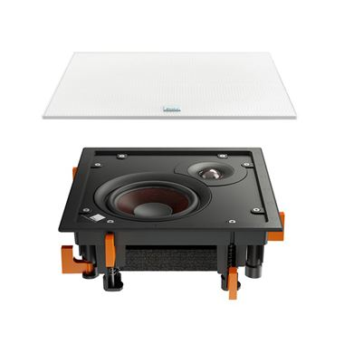 Dali Phantom H-50 In-Wall Speakers (pair)