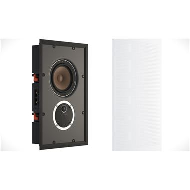 Dali Phantom S-80 In-Wall Speaker (single)