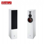 Dali Rubicon 5 Speakers White