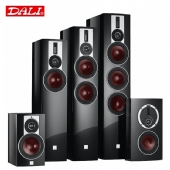 Dali Rubicon 5 Speakers