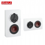 Dali Rubicon LCR Speakers (each)