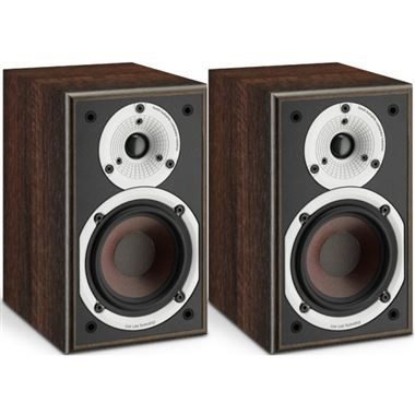 Dali Spektor 1 Bookshelf Speakers