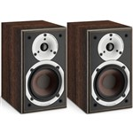 Denon DM41 DAB ( RCD-M41DAB ) System with Dali Spektor 1 Speakers