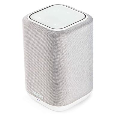 Denon Home 150 Wireless Room Speaker