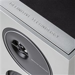 Definitive Technology Demand Series D11 Speakers